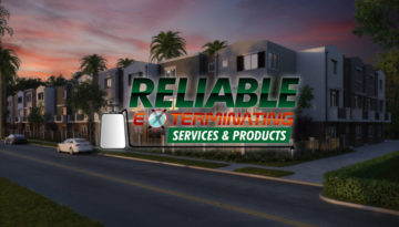 Reliable Exterminating